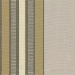 Tempotest Stripe Safari 959/14 Awning Fabric