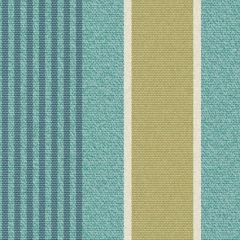 Outdura Fenway Laguna 1512 The Ovation II Collection - Reversible Upholstery Fabric
