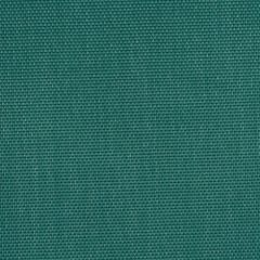 Phifertex Spruce Green C09 54 inch Sling / Mesh Upholstery Fabric