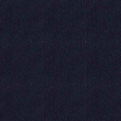 By the Roll - Stamoid 4128-10235 Navy 59 inch Marine Topping and Enclosure Fabric