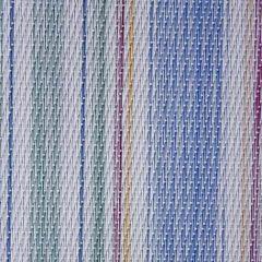 By the Roll - Textilene Elizabeth T91HHW003 54 inch Sling / Mesh Fabric