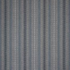 Sunbrella Esti Slate 44349-0005 Upholstery Fabric