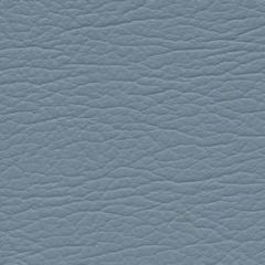 Ultraleather Riviera 2552 Upholstery Fabric