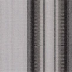 Tempotest Stripe Tuxedo 950/24 Awning Fabric