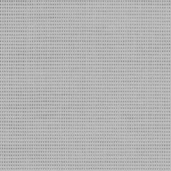 Serge Ferrari Soltis Horizon 86-2048 Aluminum / Aluminum 69-inch Shade / Mesh Fabric