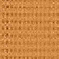Serge Ferrari Soltis Horizon 86-8204 Orange 69-inch Shade / Mesh Fabric