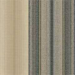 Tempotest Stripe Cafe Au Lait 945/97 Awning Fabric