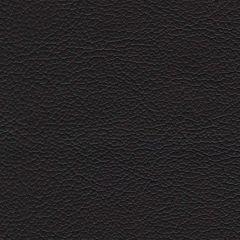 Softside G-Grain 7227 Ebony Upholstery Fabric