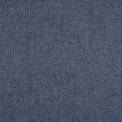 Sunbrella Nurture Indigo 42102-0008 Balance Collection Upholstery Fabric