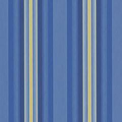 Outdura Fancy Stripes 320-409 Awning Fabric