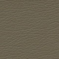 Ultraleather Pine Cone 3183 Upholstery Fabric