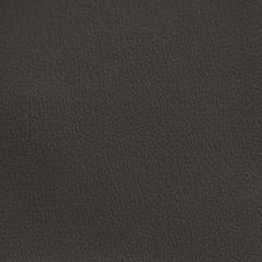 Olympus Boltasport Bittersweet OLY265 Multipurpose Upholstery Fabric