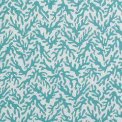 Lee Jofa Sunbrella Treasure Shorely Blue 2016105-13 Resort 365 Collection Upholstery Fabric