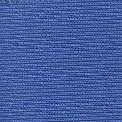 Tempotest Home Donatello 50963-15 Indoor/Outdoor Upholstery Fabric