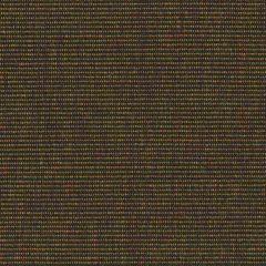 Sunbrella Walnut Brown Tweed 4618-0000 46-Inch Awning / Marine Fabric