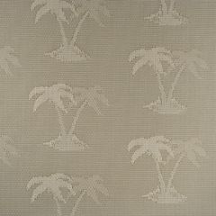 Phifertex Jacquard Caribbean Palm 00U 54 inch Sling / Mesh Upholstery Fabric