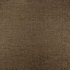 Phifertex China Brush BR9 PVC/Olefin Blend 54 inch Sling / Mesh Upholstery Fabric