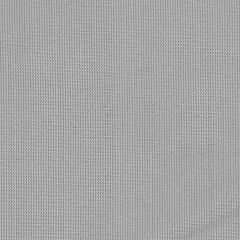 Patio Lane No-see-um 9 Charcoal Grey Tent Fabric