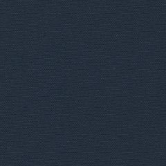 Odyssey Harbor Blue 498/37 64 Inch Marine Grade Cover Fabric