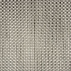 Phifertex Cane Wicker Aluminum CX2 Wicker Weave 54 inch Sling / Mesh Upholstery Fabric