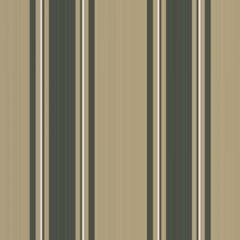 Outdura Fancy Stripes 320-253 Awning Fabric