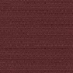 Odyssey Burgundy 496/108 64 Inch Marine Grade Cover Fabric