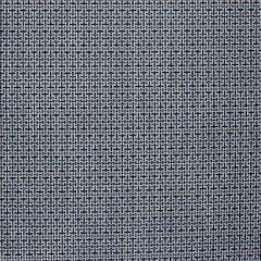 Phifertex Jazzy Twilight LHP 54 inch Sling / Mesh Upholstery Fabric