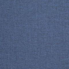 Ralph Lauren Beach Twill Denim LCF67407F Amagansett Awnings Outdoor Collection Upholstery Fabric