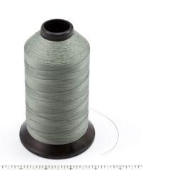 Coats Dabond Nano Thread Size V92 Cadet Gray 8-oz