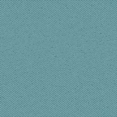 Outdura Rumor Waterfall 6676 The Ovation II Collection Upholstery Fabric