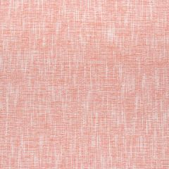 Thibaut Piper Coral W73448 Landmark Textures Collection Upholstery Fabric