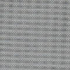 AwnTex 160 XM2 36 x 16 Gray 60 inch Awning / Marine Fabric
