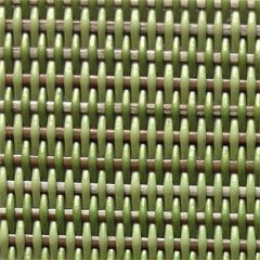 Phifertex Plus Dupione Kiwi DJ7 54 inch Sling / Mesh Upholstery Fabric