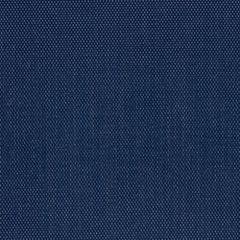 Phifertex Plus Navy Pier GP5 54 inch Sling / Mesh Upholstery Fabric