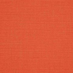 Sunbrella Echo Sangria 8080-0000 Elements Collection Upholstery Fabric
