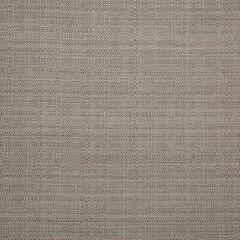 Kravet Design Arroyo Stone 35823-11 Breezy Indoor/Outdoor Collection Upholstery Fabric