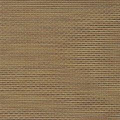 Phifertex Watercolor Tweed Glow NG5 Wicker Weave 54 inch Sling / Mesh Upholstery Fabric