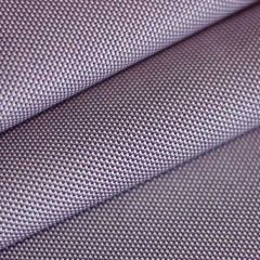 Sunbrella Augustine Amethyst 5928-0041 Sling Upholstery Fabric