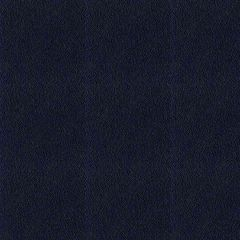 Stamoid 3933-10235 Navy Awning and Marine Fabric