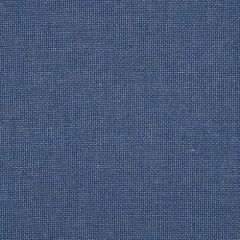 Sunbrella Bliss Ink 48135-0009 Balance Collection Upholstery Fabric