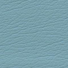 Ultraleather Cyan 2553 Upholstery Fabric