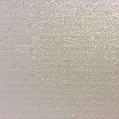 Patio 500 Slate Grey 506 Awning Fabric