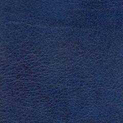 Allegro 7058 Capri Blue Marine Upholstery Fabric