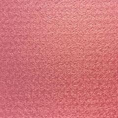Patio 500 Burgundy 527 Awning Fabric