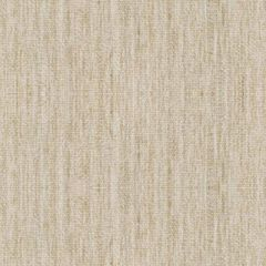 Dickson Linen 8904 North American Collection Awning / Shade Fabric
