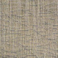 Phifertex Jacquard Pompass Grass Indigo LDF 54 inch Sling / Mesh Upholstery Fabric