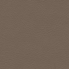 Softside G-Grain 7221 Med. Parchment Upholstery Fabric