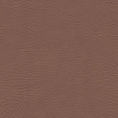 Burkshire 83 Rosewood Contract Automotive and Healthcare Seating Upholstery Fabric