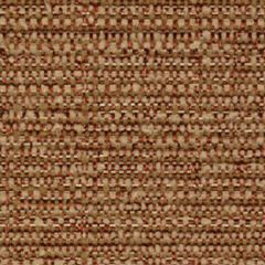 Phifertex Domick Cedar KY2 PVC/Olefin Blend 54 inch Sling / Mesh Upholstery Fabric