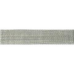 69 Nylon Thread Mist (1 lb. Spool)
